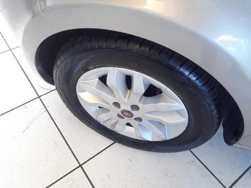 Fiat idea 1 4 mpi attractive 8v flex 4p manual r for Fiat idea attractive 1 4 ficha tecnica