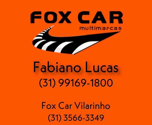 fiat idea essence 1.6 2012/2012 (6249)