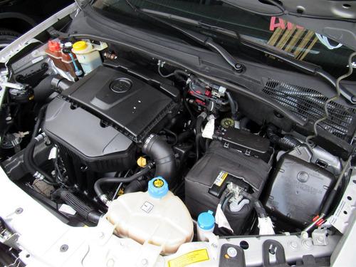 fiat linea 1.8 essence 16v flex 4p manual
