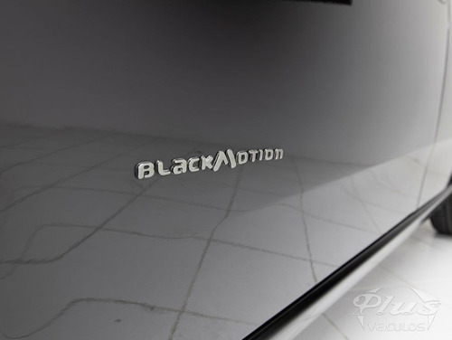 fiat linea 1.8 essence blackmotion