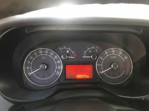 fiat linea 1.9 essence 2011