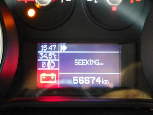 fiat linea essence 1.8 16v flex, pag2835