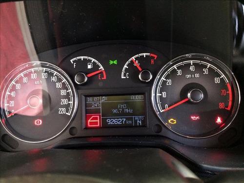 fiat linea linea 1.8 essence 16v flex 4p automático