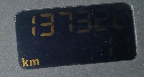 fiat marea 1.8 sx 4p 1999