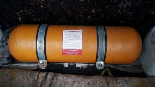 fiat mille 1.0 fire economy flex 3p 2010