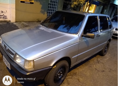 fiat mille uno mille 98/99