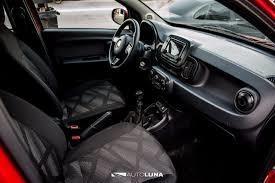 fiat mobi 0km retira con tu auto usado o 96.000 y cuotas *j