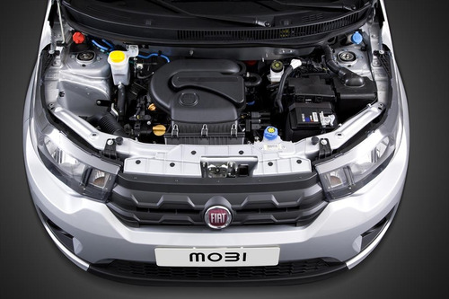 fiat mobi 1.0 easy mt abs airbag ebd 69hp r14 flotillero rhc