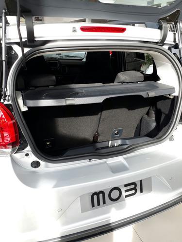 fiat mobi 1.0 easy pack top 0km 2018 anticipo+cuotas 0% int