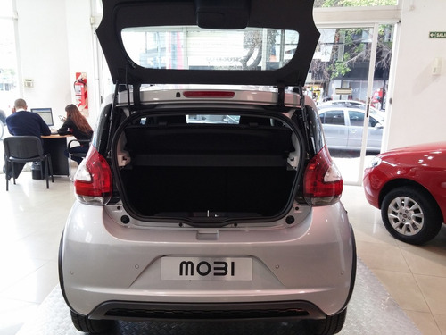 fiat mobi 1.0 easy pack top live on a-