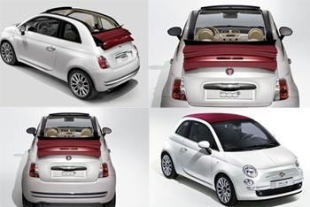 fiat mobi 1.0 easy pack top okm 2020