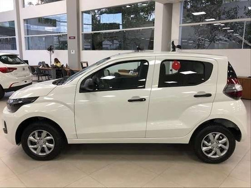 fiat mobi 1.0 evo flex easy manual 2020