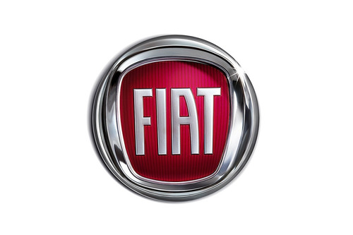 fiat mobi 2020 1.0 easy pack financiacion directa fabrica mb