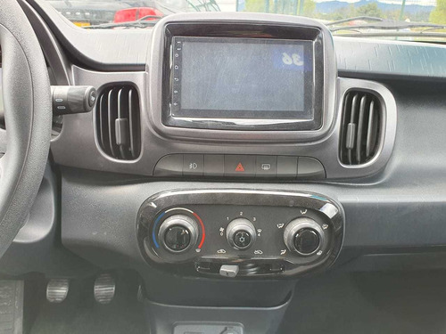 fiat mobi easy 1.0 5p 2020 9bd341a41ly632908
