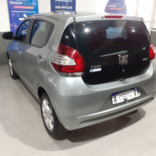 fiat mobi easy pact top 2017 lg