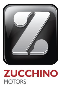 fiat mobi like 2020 | 0km | zucchino motors