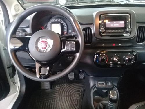 fiat mobi way 0km live on 2020 autos precio full manual e8