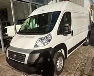 fiat nueva ducato 2.3 multijet furgon  nj