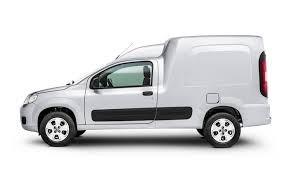 fiat nueva fiorino top furgon 1.4 2017 oferta   u