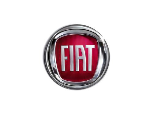 fiat nuevo fiorino 1.4 confort contado entrega inmediata