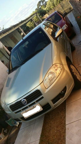 fiat palio 1.0 elx flex 5p 2007 attractive