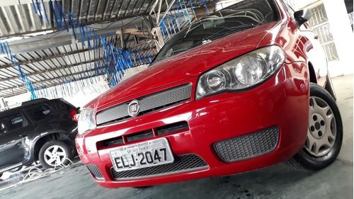 fiat palio 1.0 fire economy 2p 2010