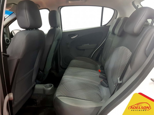 fiat palio 1.0 fire flex 4pts 2014