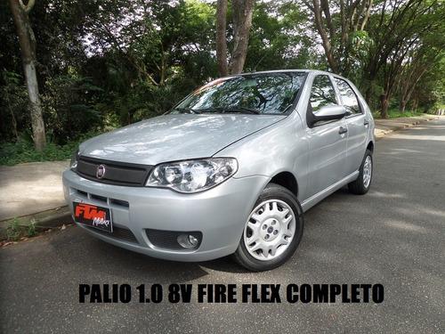 fiat palio 1.0 fire flex 5p 2009