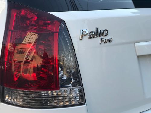 fiat palio 1.0 fire flex 5p 2015