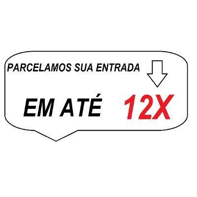 fiat palio 1.4 attractive flex 2014 sem entrada 60x899