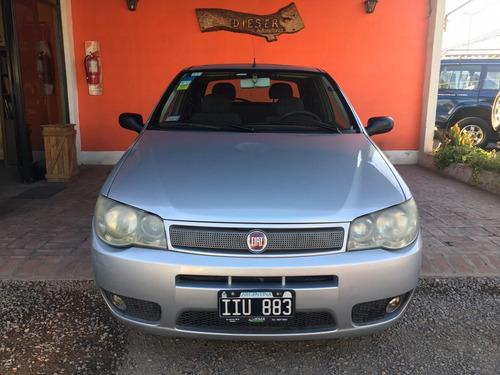 fiat palio 1.4 fire 2009 3 puertas nafta 46276082