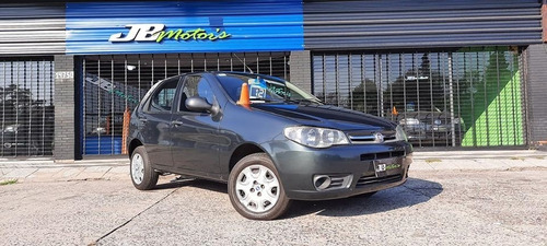 fiat palio 1.4 fire #impecable