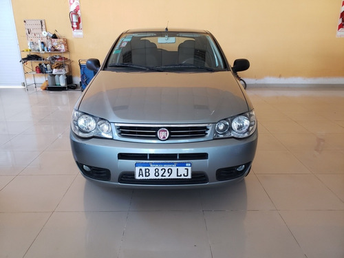 fiat palio 1.4 fire pack confort 2017