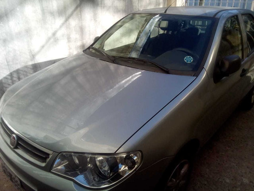 fiat palio 1.4 fire pack top 2016