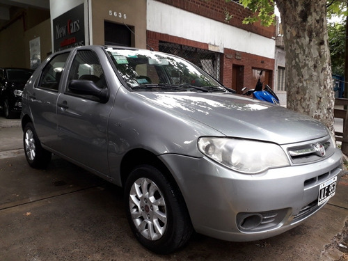 fiat palio 1.4 fire top 2010 new cars