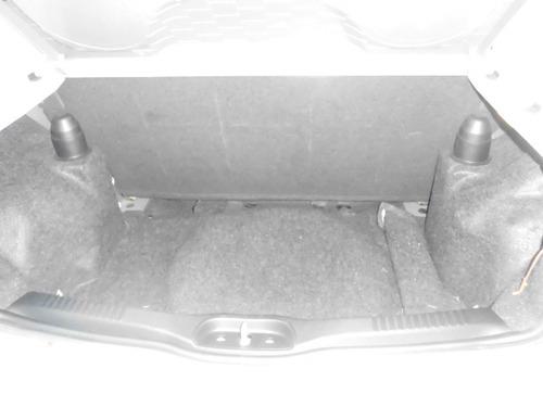 fiat palio 1.6 16v essence flex dualogic 2013