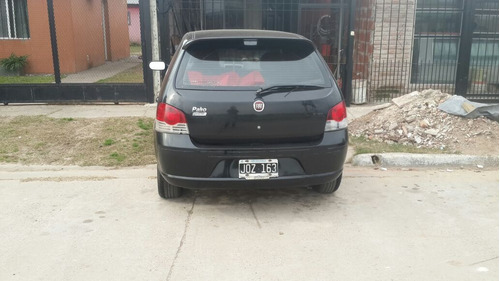fiat palio    1.6 16v   full   impecable essence
