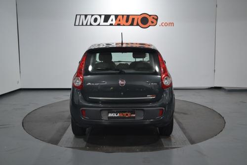 fiat palio 1.6 essence m/t  2013 -imolaautos-
