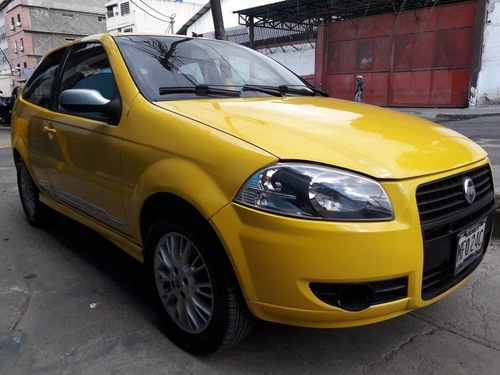 fiat palio 1.8 racing racing coupe