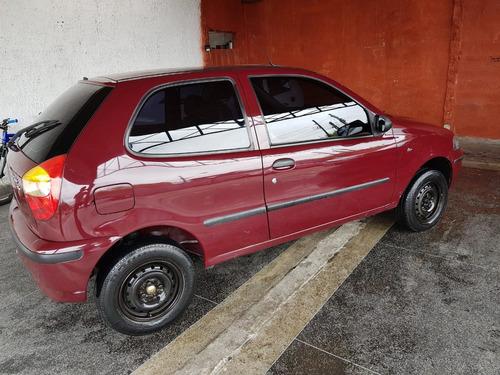 fiat palio 2001 1.0 ex fire 3p gasolina