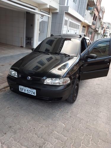 fiat palio 2002 1.0 ex 5p
