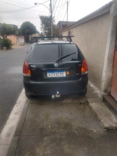 fiat palio 2005 1.0 ex flex 3p