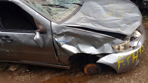 fiat palio 2010 airbag motor câmbio diferencial sucata