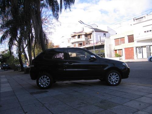 fiat palio 2011 full full 1.4 3ptas excelente
