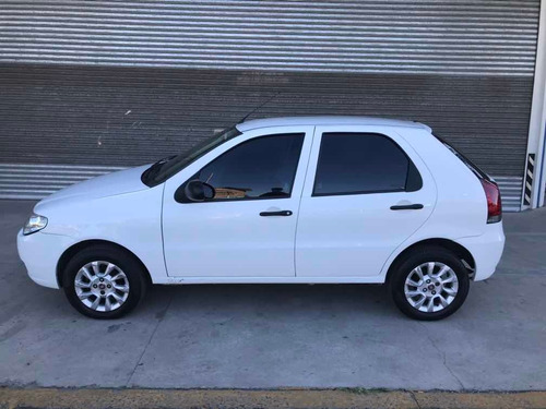 fiat palio 2015 1.4 fire pack seg. top