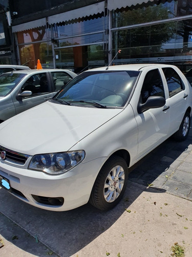 fiat palio 2016 1.4 fire pack top 5 puertas manual 2016