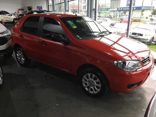 fiat palio 2016 1.4 fire pack top