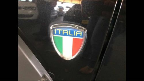 fiat palio adventure 1.8 16v itália flex 5p 2012