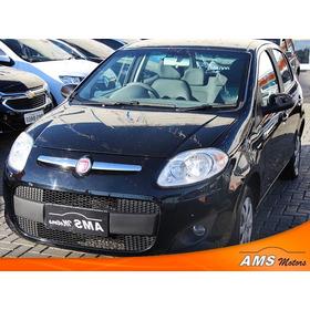 Fiat Palio Attractive 1.4 8v 2015