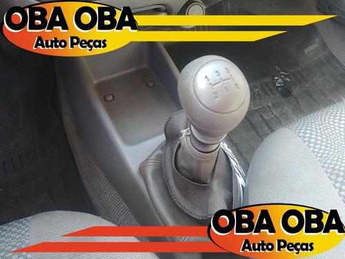fiat palio el 1.5 gasolina 97/97-sucata p/ retira peças